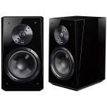 SVS Ultra Speakers (Pair) Black Gloss