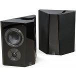 SVS Ultra Surround Dipole Speakers (Pair) Black Gloss