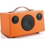 Audio Pro AddOn T3 Wireless Bluetooth Speaker-Orange