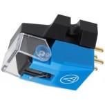 Audio Technica VM-610 Mono Phono Cartridge