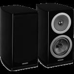 Wharfedale Reva-1 Speakers (Pair)