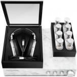 Sennheiser HE-1 Orpheus Flagship Headphones System