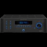 Emotiva XSP-1 Gen2 Pre Amplifier