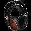 Meze 99 Classics Headphones - Walnut/Silver