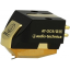 Audio Technica ATOC9 III MC Phono Cartridge Side