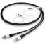 Chord Signature Tuned Aray Tonearm Cable