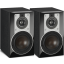 Dali Opticon 1 Speakers