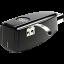 Ortofon Mono GM MkII SPU Phono Cartridge