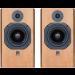ATC SCM19 Speakers (Pair)