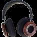 Grado GS3000e Headphones