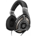 Sennheiser HD700 Headphones