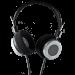 Grado PS500e Headphones