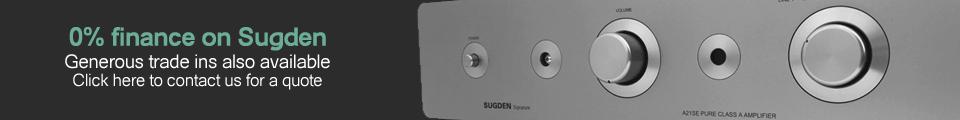 Sugden